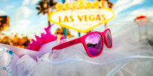 Load image into Gallery viewer, Becky's Bachelorette Bacchanal Goodr Sunglasses (5215236980780)
