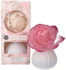 Sweet Grace Flower Diffuser (5242906935456)