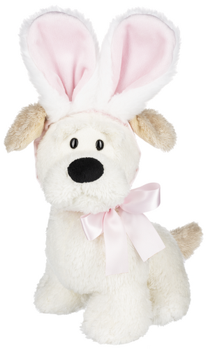 Ralph the Easter Doggy (4996206362668)