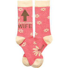 Load image into Gallery viewer, $42 Happy Wife Happy Life Gift Box