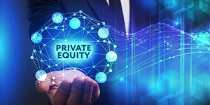 Is Private Equity better than investment banking?