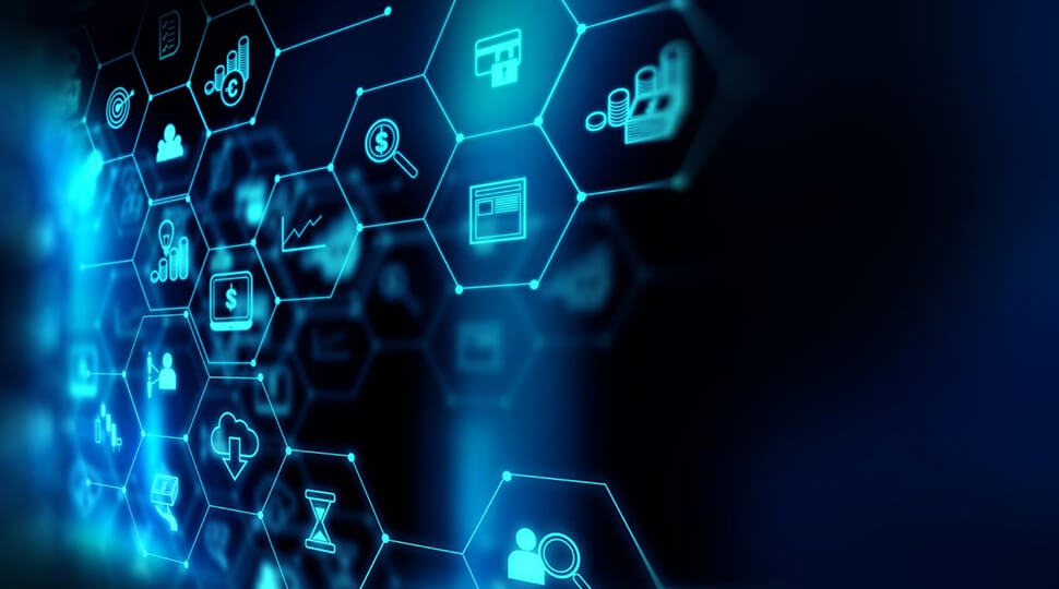 What is blockchain technology? What is its future in India?