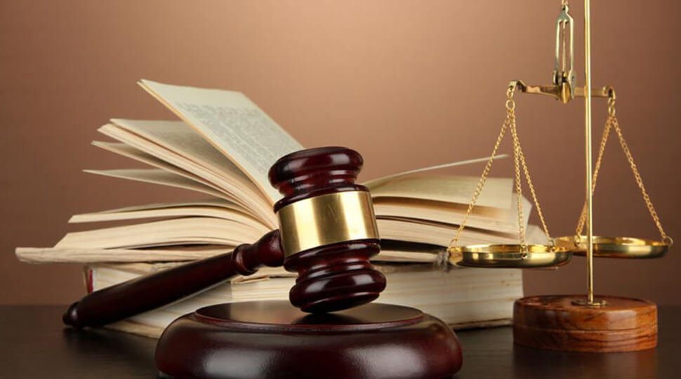 What is insolvency law? Is it applicable in India?