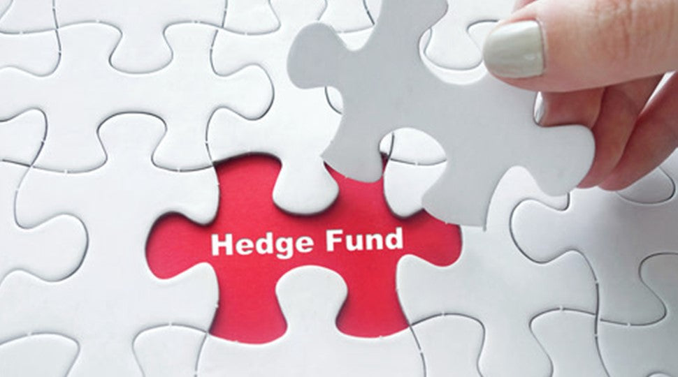 Hedge Funds - Explained in Detail