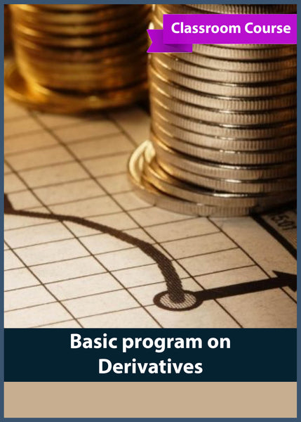 Basic program on Derivatives - bsevarsity.com