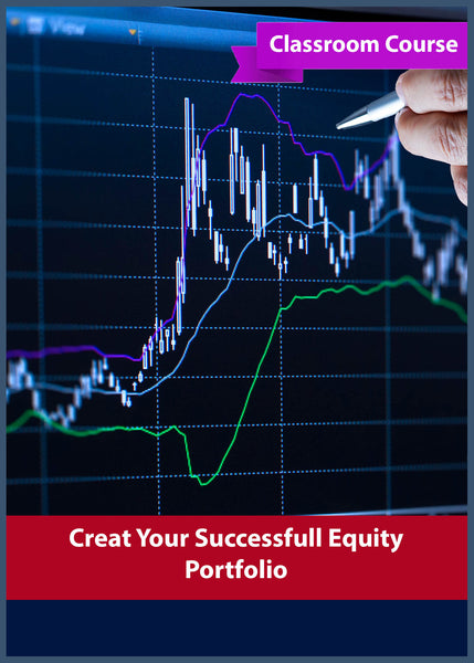 Basic program on Equity Portfolio Structuring and Stock Analysis - bsevarsity.com