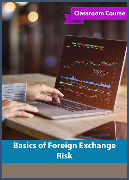 Basics of Foreign Exchange Risk Management - bsevarsity.com