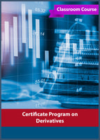 Certificate Program on Derivatives - bsevarsity.com
