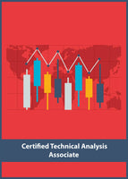 Certified Technical Analysis Associate - bsevarsity.com