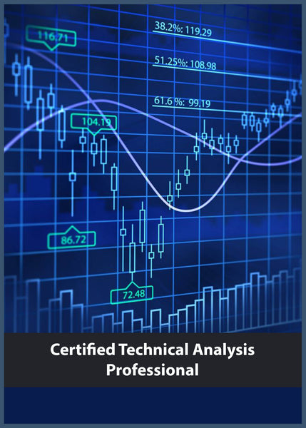 Certified Technical Analysis Professional - bsevarsity.com