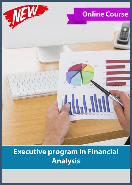 Executive program In Financial Analysis - bsevarsity.com