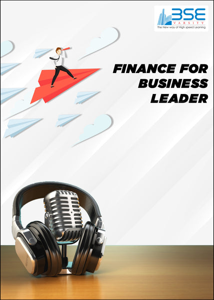 Finance for Business Leader - 2020