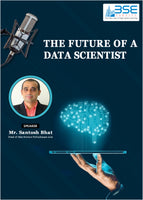 The Future of a Data Scientist