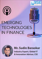 Emerging Technologies in Finance - bsevarsity.com