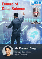 Future of Data Science