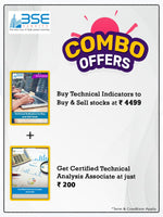 Technical Indicators to Buy and Sell Stock With Certified Technical Analysis Associate Test