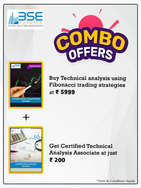 Technical Analysis using Fibonacci Trading Strategies + Certified Technical Analysis Associate Test