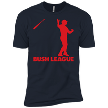 Load image into Gallery viewer, Bat Flip Youth Cotton T-Shirt
