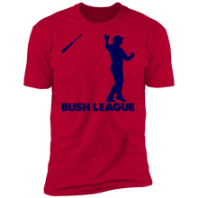Load image into Gallery viewer, Bat Flip Premium Short Sleeve T-Shirt