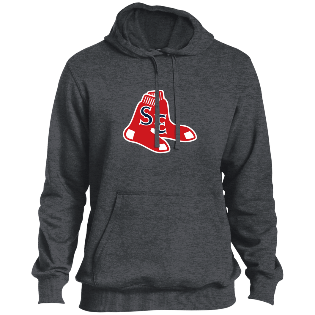 SE Sox Tall Pullover Hoodie