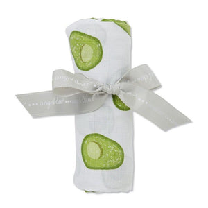Avocado Swaddle