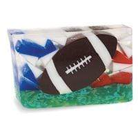 Primal Elements Soap Primal Soap - FOOTBALL