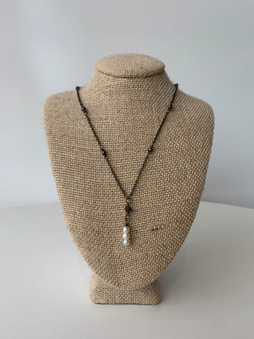 livvie necklace