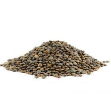 Load image into Gallery viewer, Lentils, Green French 24 oz - Hardie's Direct Austin, TX