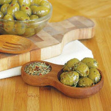 Load image into Gallery viewer, Olives, Marinated Greek w/ Sicilian Herbs - Hardie's Direct Austin, TX