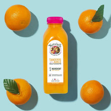 Load image into Gallery viewer, Natalie's Tangerine Juice, Austin TX