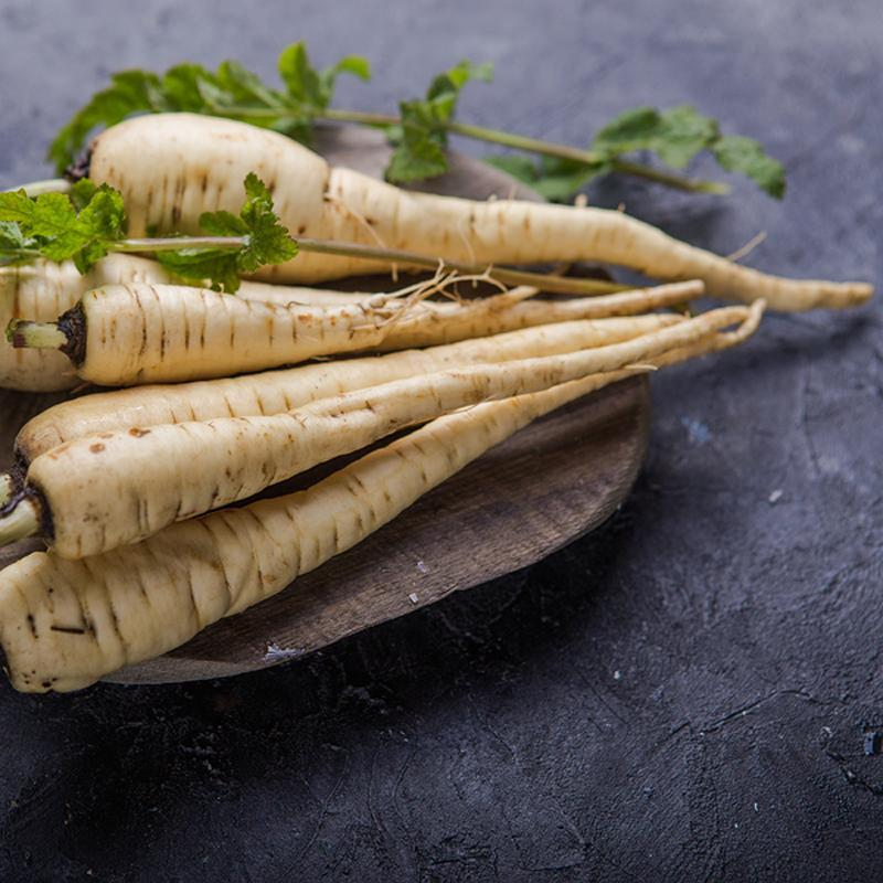 Parsnips, 1 lb - Hardie's Direct Austin, TX