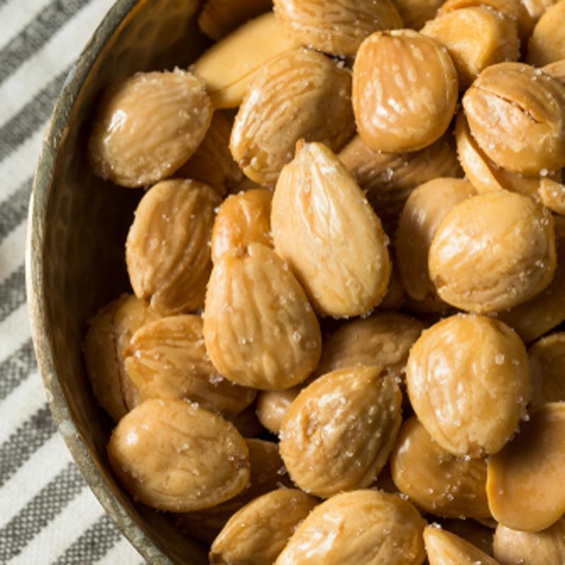 Marcona Almonds, 2 lb - Hardie's Direct Austin, TX