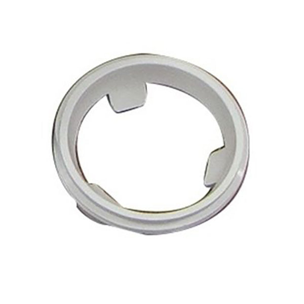 JACUZZI RETURN LOCK RING