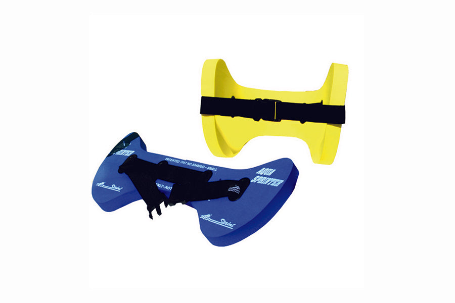 SPRINTER FLOATATION BELT - LARGE