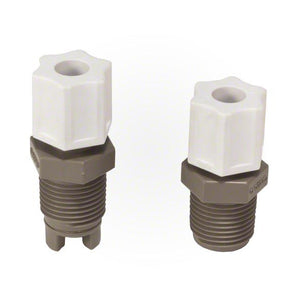 HAYWARD CL220 CHECK VALVE & INLET FITTING ADAPTER