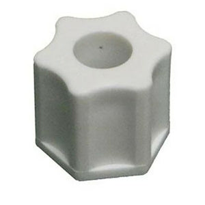 HAYWARD CL220 COMPRESSION NUT