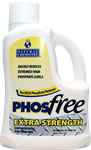 COMMERCIAL PHOSFREE 3L