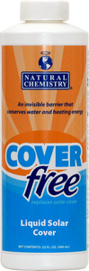 COVER FREE 1L