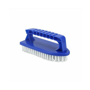 HANDY BRISTLE BRUSH