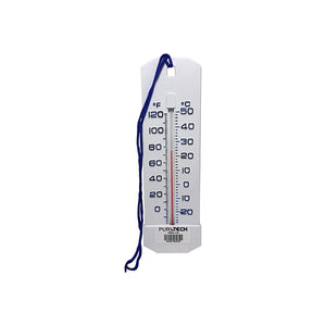 LARGE PRINT THERMOMETER