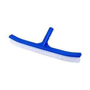 "18"" PLASTIC WALL BRUSH"