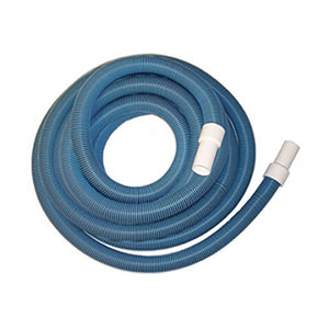 "1 1/2"" 50FT VAC HOSE EXTRUDED"