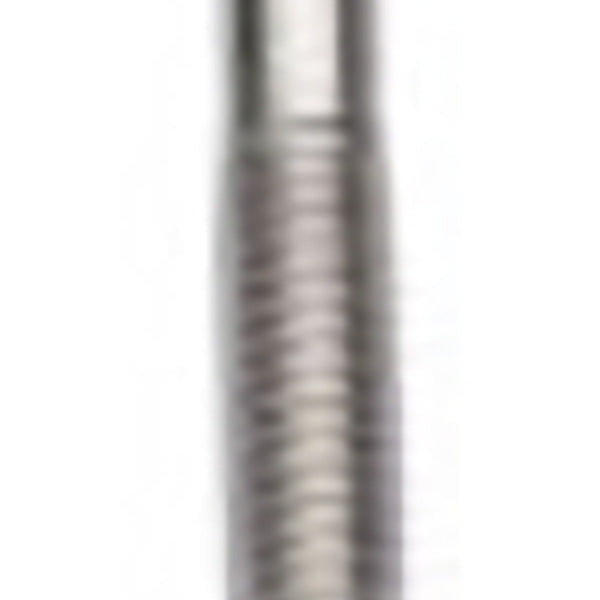 STAINLESS STEEL SADDLE BOLT & NUT