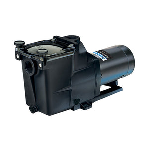 HAYWARD 3/4 HP SUPER PUMP