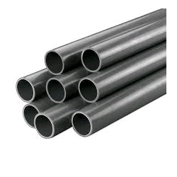 "1.5"" PVC RIGID PIPE"