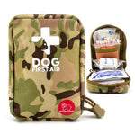 Mini Pet First Aid Kit