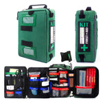 255Pc First Aid Kit
