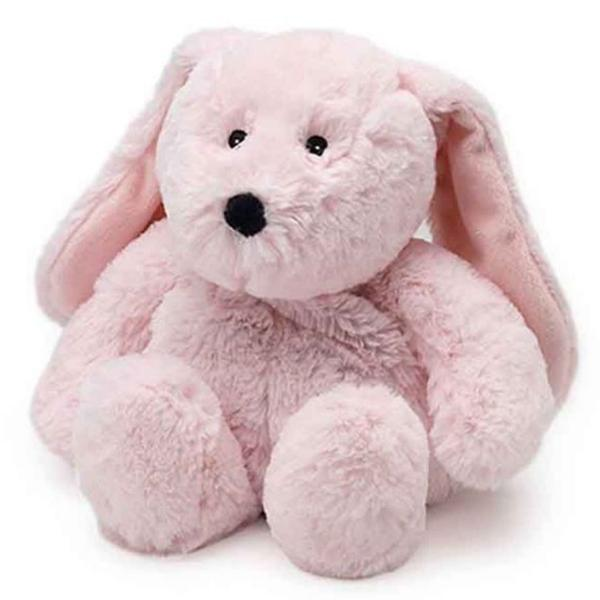 Bunny Warmies Plush (1+)