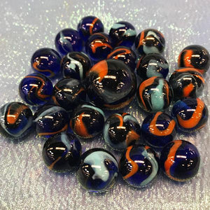 Dragonfly Marbles