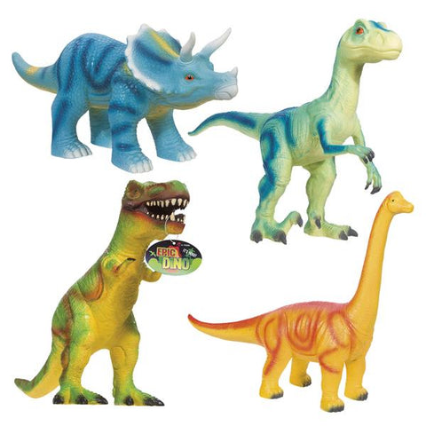 Epic Dinos (Assorted)
